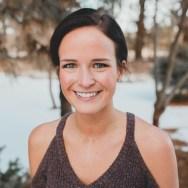 Kaleigh Mueller