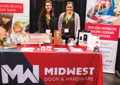 Midwest Door Table Cover